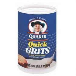grits-on-ant-hills