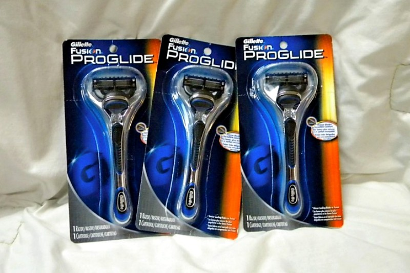gillette-razor-deal