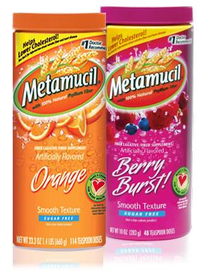metamucil-free-coupon