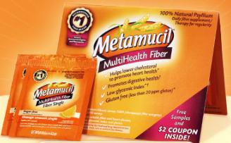 metamucil-sample