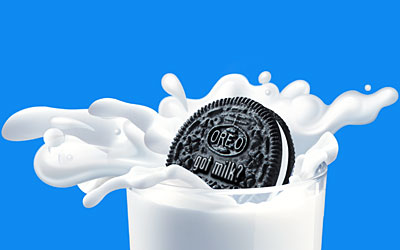 oreo-milk-coupon