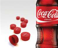 coke-rewards