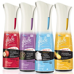 Glade-Expressions-Fragrance-Mist