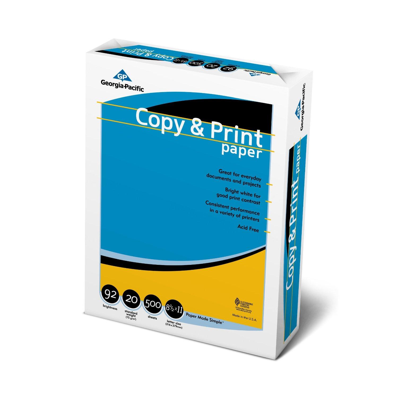 copy paper deals