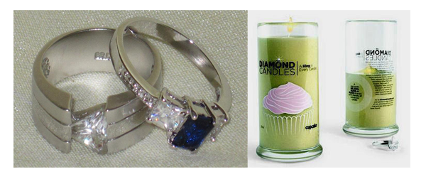 diamond-candles-giveaway