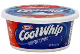cool-whip-coupon