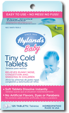 Hylands-Baby-Tiny-Cold-Tablets