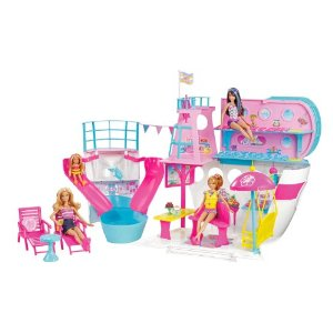 amazon-barbie-cruise-ship