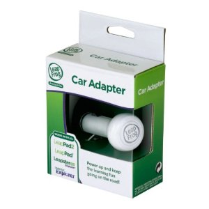 amazon-leapfrog-car-adapter