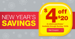 cvs-4-off-20-coupon