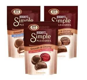 hersheys-simple-chocolate-coupon