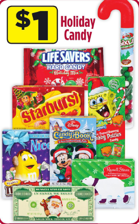 lifesavers-candy-coupon