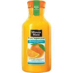minute-maid-orange-juice-coupon