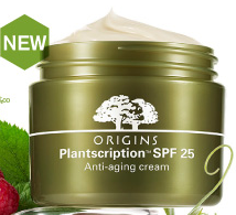 origins-plantscription-sample