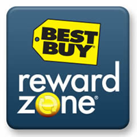 Best-Buy-RewardZone