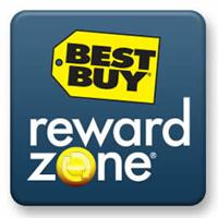 Best-Buy-RewardZone