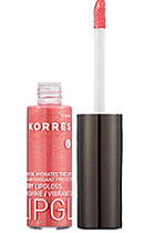 Korres-Cherry-Full-Color-Lip-Gloss