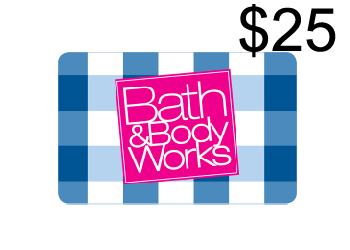 bath-body-works-gift-card