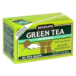 bigelow-tea-sample