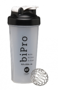bipro-shaker-cup