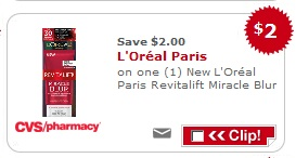 cvs-loreal-coupon