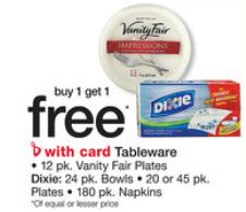 dixie-napkins-coupon