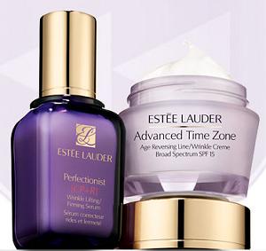 estee-lauder-sample
