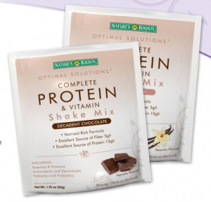 natures-bounty-protein-sample