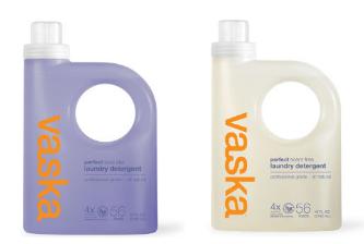 vaska-detergent-giveaway