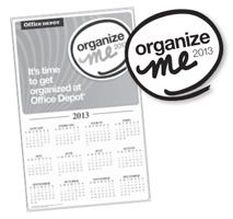 Organize-Me-2013-Calendar