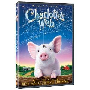 charlottes-web-dvd