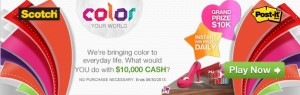 color-your-world-instant-win-game