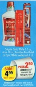 cvs-colgate-optic-white