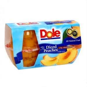 dole-fruit-coupons