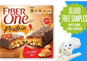 fiber-one-bars-pillsbury