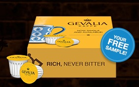 gevalia-k-cup-sample