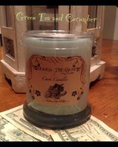 ht-green-tea-cash