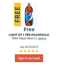 kroger-free-pepsi-coupon