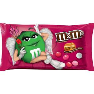 m&m-candy-coupon