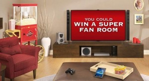 orville-super-fan-room-sweepstakes