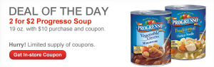 progresso-cvs-deal-of-day-coupon
