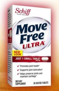 schiff-move-free-ultra-sample