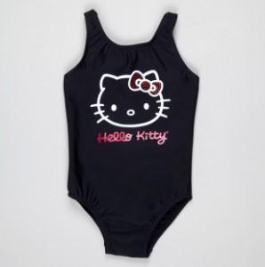 totsy-hello-kitty-swim
