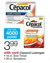 walgreens-cepacol