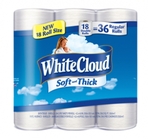 white-cloud-toilet-paper-coupon