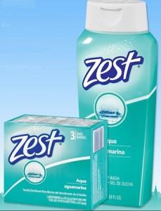 zest-giveaway