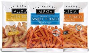 Alexia-potato-coupon