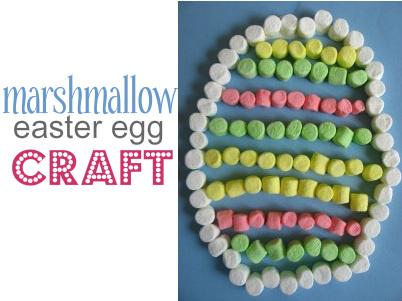 Easter-Egg-Craft-For-Kids