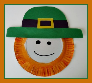 St-Patricks-Day-Paper-Plate-Leprechaun-Craft2