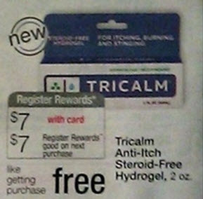 Tricalm-Sale-Wags-3-24